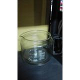 Pichel Sin Tapa Coffee Maker Accesorio Usado Cod6106 Asch