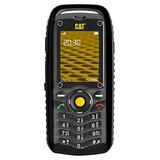 Caterpillar B25 Desbloqueado Dual Sim 2g Gsm Quadband Teléfo