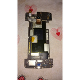 Placa Do Moto X Play Xt1563 32gb Original 100%fucionando