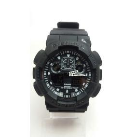 2a9744c1abc Relogio Mergulho Profissional Importado - Relógios De Pulso no ...