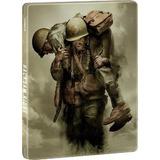Blu Ray Steelbook Até O Ultimo Homem - Bloq.reg.b
