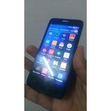 Alcatel One Touch Idol Mini 6012a