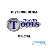 Kit De Chaves Virgens Yale 360 Unidades + F