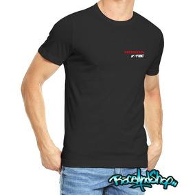 Playera Premium Cuello Redondo Dryfit Envio Gratis!! V-tec 130cb18d9fc2c