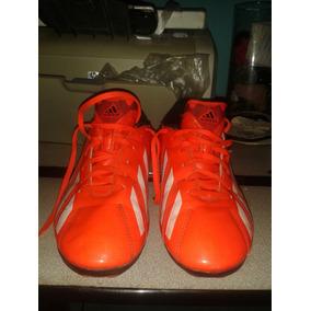 Guayos Adidas Ace 16.3 - Zapatos Adidas de Hombre en Mercado Libre ... a7b748c5254bb