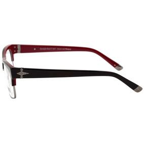 848ffca3119f6 Grau Evoke Volt 02 H01 56 Original P Oculos Receituario - Óculos no ...
