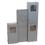 be836902d73 Kit Para 3 Relogios Eletropaulo - Energia Elétrica no Mercado Livre ...