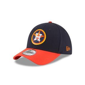 f66a10144deb0 New Era Gorra Mlb Astros Houston 39thirty Onfield Hay Tallas