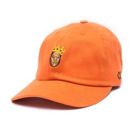 Boné Other Culture Dat Hat Notorious Laranja - Único - Laran cdfa94a7707