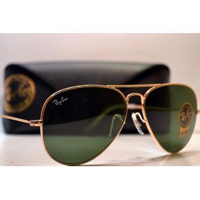 Super Promocion Gafas Ray Ban Originales - Gafas De Sol Ray-Ban en ... 7e0fb6ae61