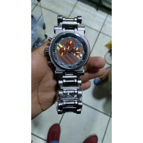 Relógio Oakley Importado