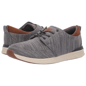 Tenis Casuales Reef Rover Low Tx M-2829