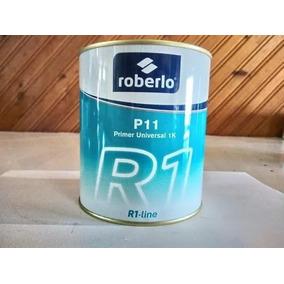 Kit 12 Primer Universal Roberlo P11