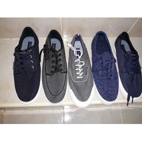 c44285f36cd Zapatos Dc Baratos Y Originales - Calzados - Mercado Libre Ecuador