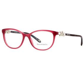 Armacao Feminina Tiffany Ceara - Óculos no Mercado Livre Brasil 4cf9854e93