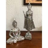 Budas En Plata
