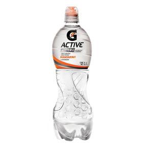 Bebida Isotónica Active Water Mandar 1 L