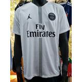 Camisetas de Clubes Franceses Paris Saint Germain Hombre en Mercado ... 7f616faf9a291