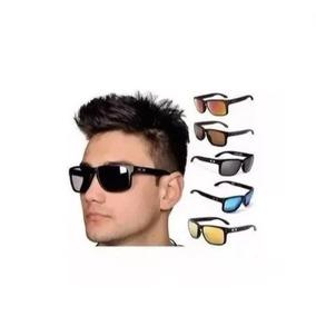 Oculos Holbrook Valentino Rossi Polarizado - Óculos De Sol no ... f5f300ca21