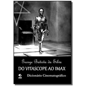 Do Vitascope Ao Imax