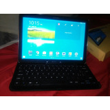 Tablet Samsung Galaxi Note Pro 12.2