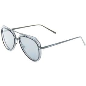 Óculos De Sol Prorider Original - Óculos no Mercado Livre Brasil cd10d67fb2