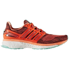 Tênis adidas Energy Boost 3 W Feminino Bb5790 - 37 - Padrão