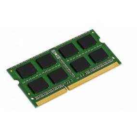 Memoria Ram Ddr3 4gb Laptop 1333mhz Nueva