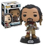 Funko Pop! Star Wars- Baze Malbus 141. Disney
