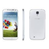 Samsung Galaxy S4 Muy Bueno Blanco Liberado