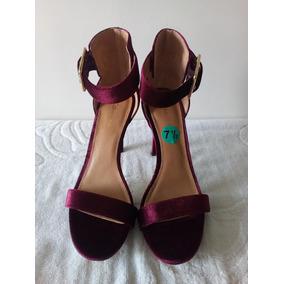 Klein Mercado Zapatos Mujer Calvin Accesorios En Originales Ropa Y sxtrdChQ