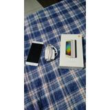 Xiaomi Mi5 64gb 3gb Ram Snapdragon 820