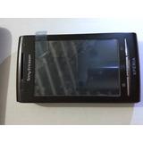 Sony Xperia E15a Original No Prende