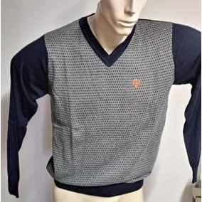 Suéter Blusão Masculino Tricô Inverno 2018 Promoção