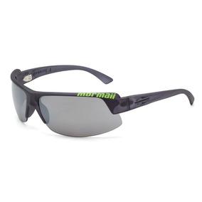 Oculos Mormaii Gamboa Street Grilamid Polarizado De Sol - Óculos no ... 392e2ff969