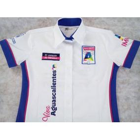 f2c8b3963cf82 Camisas Tipo Racing F1en Guadalajara en Mercado Libre México