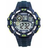 Reloj Mistral Hombre Gdx-nm-02