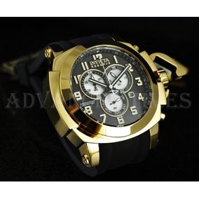 59ad258968ed Relojes Troika Swiss - Reloj de Pulsera en Mercado Libre México