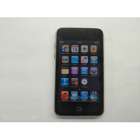 Apple Ipod Touch A1288 8gb Original