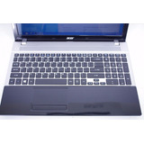 Notebook Acer Aspire V3 Intel Core I3 8gb 500g 15.6 Bluetooh ... 9d22893d98