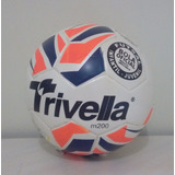 Bola Futsal Trivella - Esportes e Fitness no Mercado Livre Brasil 941bc8b79a705