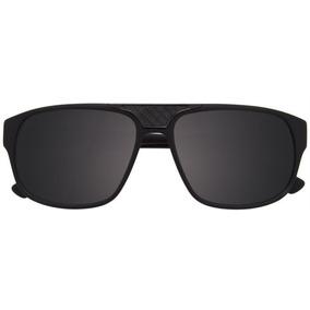 4ce94baad32ba Óculos De Sol Gap Importado Dos Eua Sunglasses Gap - Óculos no ...