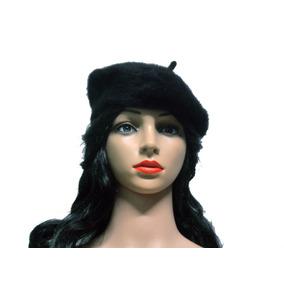 Boina Francesa - Accesorios de Moda en Mercado Libre Uruguay 51fa304cf44