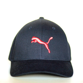 Bone Puma Croche Stretchfit Rotterdam - Bonés para Masculino no ... eadd70f6928