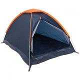 Barraca De Camping - 4 Pessoas