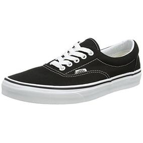 e0c2856a05 Zapatillas Color Menta Para Quincea Era en Mercado Libre México