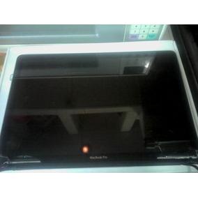 Pantalla Macbook Pro 15 A1286