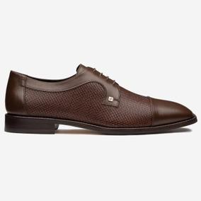 363c30bfd58 Zapatos Jean Pierre Hombre Mocasines Puebla - Zapatos en Mercado ...