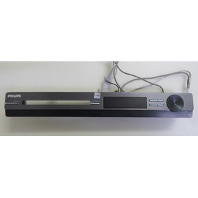 Philips HTS3011/55 Home Theater X64 Driver Download