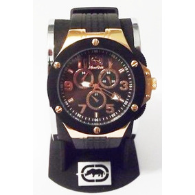 1892da51c07 Reloj Marc Ecko E17500g3 en Mercado Libre México